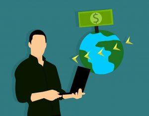 paypal transferencia bancaria