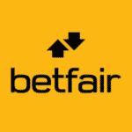 Betfair app móvil reseña: cómo descargar, Android apk, iOS