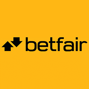 Betfair: bono, promociones, apuestas deportivas, app, métodos de pago y más