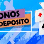 Los Mejores Bonos Sin Depósito De Casas De Apuestas En España