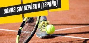 mejores bonos casas de apuestas España 2021