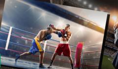 Apuestas Boxeo: las mejores casas de apuestas de boxeo en España