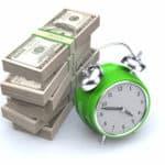 Casas de apuestas con cash out: la guía completa