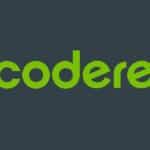 Codere: apuestas, promociones, bonos, métodos de pago, app