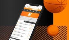 Kirolbet app reseña: cómo descargar en España, Android, iOS