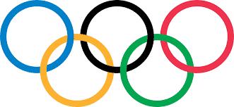 apuestas baloncesto juegos olímpicos