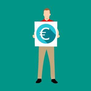 casa de apuestas euros