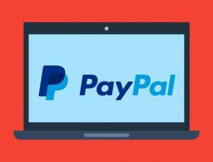 paypal computer