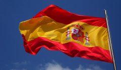 Promociones Apuestas: las mejores de las Casas de Apuestas en España