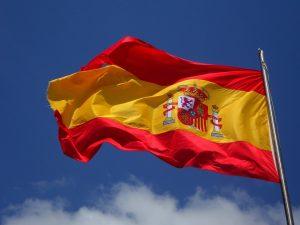 Promociones apuestas España