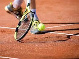 apuestas tenis tierra