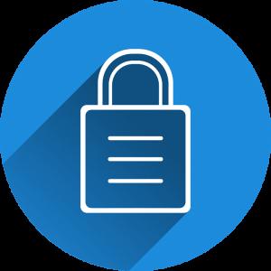 Paypal apuestas seguridad