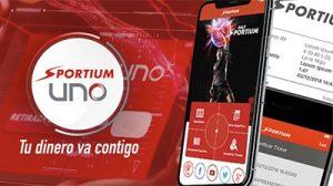sportium app ios