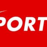 Sportium app reseña España: cómo descargar, Android, iOS, métodos de pago