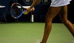 Apuestas tenis: las mejores casas de apuestas deportivas tenis en España