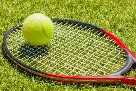 apuestas tenis directo