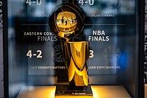 campeón nba apuestas baloncesto