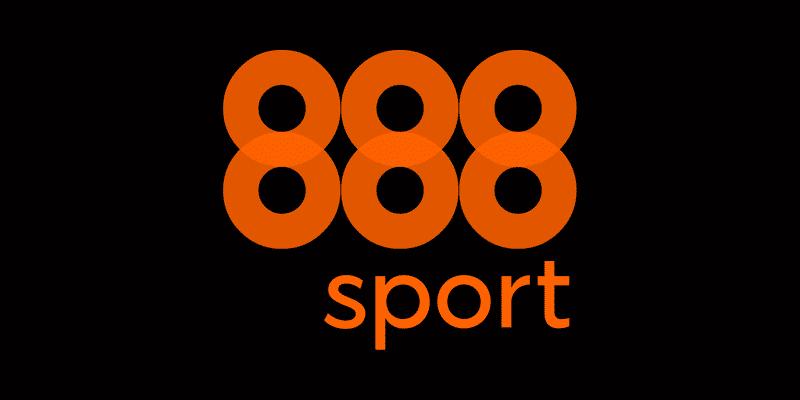 Código promoción 888 España