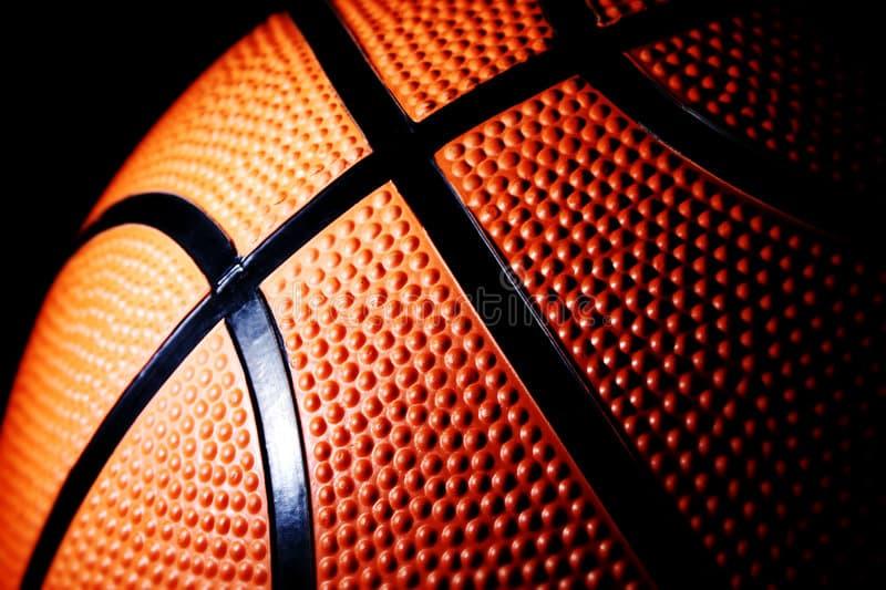 Bonus bet365 baloncesto