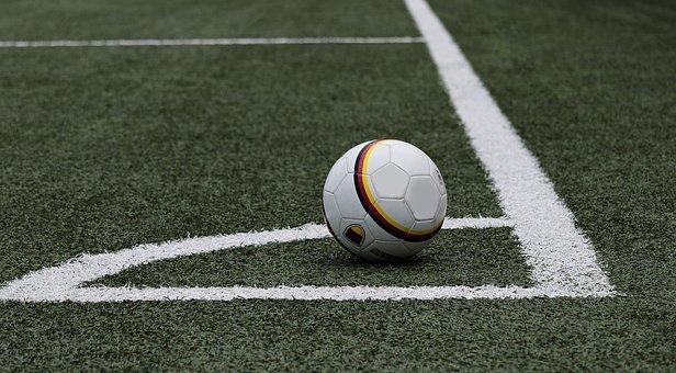 Bonus bet365 fútbol