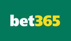 bet365 España: apuestas deportivas, código de referido, bonos, app y mucho más