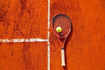 bonus bet365 tenis