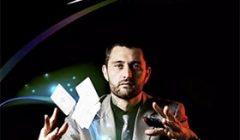 sportium app android