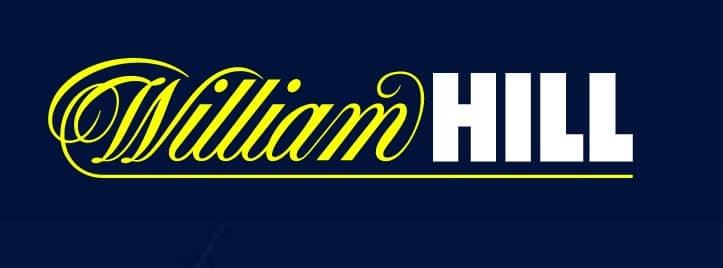 william hill bono sin deposito
